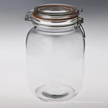 Luftdicht Essen Kanister Glas Jar Großhändler