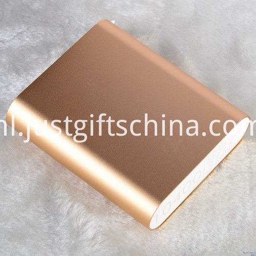 Promotional Concise Style Aluminium Alloy Power Bank 10400mAh_09
