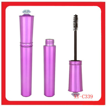 Pink Color Best Tube Mascara