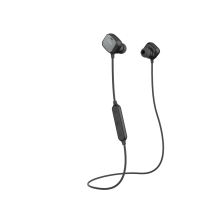 IPX4 Rated In-Ear Sport Earbuds Wireless Bluetooth