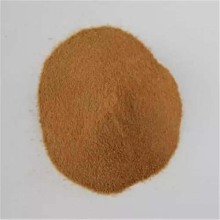 Preço de fábrica lignossulfonato de sódio de alta qualidade