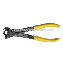 Tower Pincers,high carbon steel long handle towers pincers