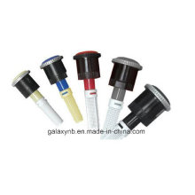 High Quality Ray Sprinkler Nozzle for Garden Irrigation