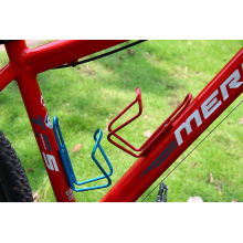 Bicycle Accessories Bottle Cage Bottle Holder