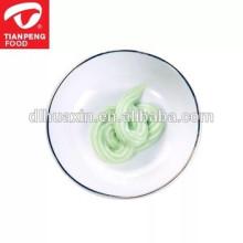 schmackhafte Wasabi Mayonnaise Sauce für Salat von Chian Hersteller