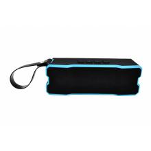 Novo Inovar 4500mAh bateria impermeável Speaker Portable WiFi Speaker