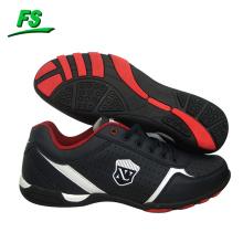 calçados casuais dos homens mais baratos novos da fábrica, sapatilha para homens