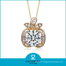 Global Fashion Pendant Necklace Whosale