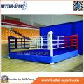 International Standard Quality Boxing Box de Qualidade para as vendas