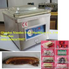 Table Type Vacuum Packaging Machine Dz-260