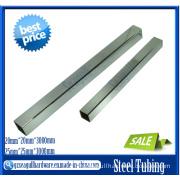 Square Steel Pipe Tube