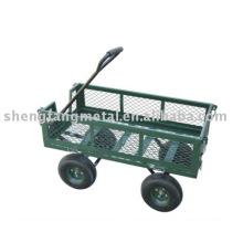 carrinho de ferramentas TC1840A