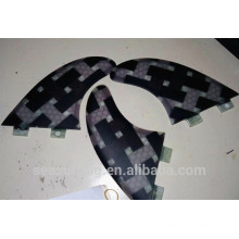 Manufacturer Custom Carbon swim/ surf Fins