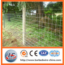 used fencing for sale/lowes hog wire fencing/bamboo fencing