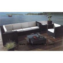 Canapé de loisirs (6043)