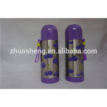 thermos bottle chivas whisky water bottle electronics hot new products for 2015 want to buy stuff from china