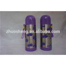 Термос Чивас виски бутылку воды горячей новых продуктов электроники на 2015 год хочу купить вещи из Китая