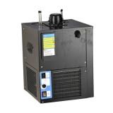 Beer Cooler 108-0201