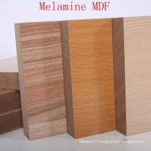 Meilleur prix MDF