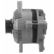 F23U-10300-CA, F23U-10300-DA Ford 7760 Alternator