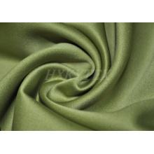 230t Spandex Polyester Satin Stoff mit Hell für Mode Kleidungsstück
