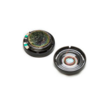 FBF21-1 mini altavoz multimedios de 21mm 8ohm 0.5W