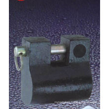 B Type Beam Padlock (1305)