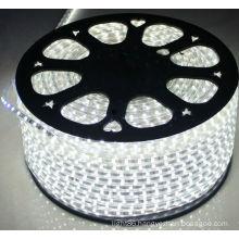 Hot Sale 12V SMD LED Strip 3528