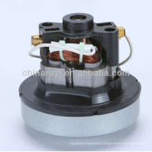 Hoover Vacuum Cleaner Motor Assembly