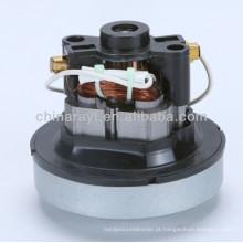 LG Aspirador Motor
