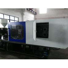 Waschen-Plastikschüssel Injection Molding Machine(KM270-030V)