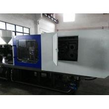 Barreño plástico Machine(KM270-030V) de moldeo por inyección