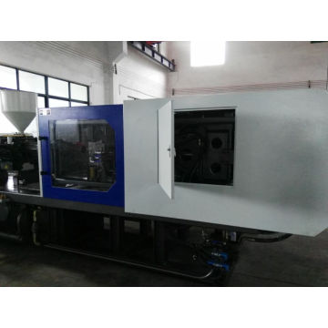 Plastic Washing bowl Injection Molding Machine(KM270-030V)
