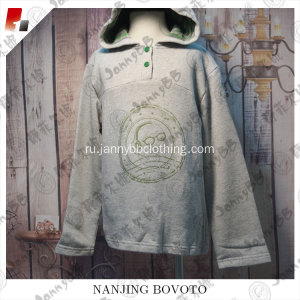 2017 boutique fashion hoody Assassin's Creed models