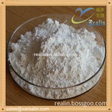 Detergent Raw Material DL-Panthenol Powder Hair Care Chemicals DL-Panthenol