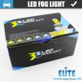 3S led headlight led car lighting 9005 auto headlight