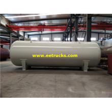 50 एम 3 20ton प्रोपीलीन गैस वेसल टैंक