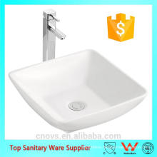 wholesale best price wash basin bath