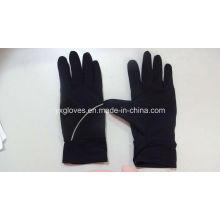 Running Glove-Sporting Glove-Safety Glove-Working Glove-Hand Glove-Cheap Glove