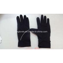Защитная перчатка-перчатка-перчатка-перчатка-спортивная перчатка-перчатка