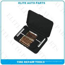 Kits de reparação de pneus