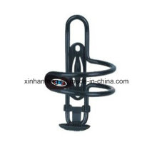 Aluminium High Quality Bicycle Water Bottle Cage (HBC-006)