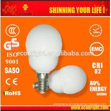 Mini Super 5W Global energia Saver 8000H CE qualidade