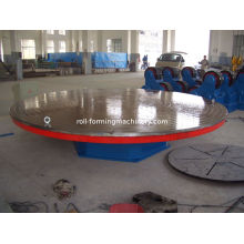 Frequency Conversion Welding Positioner Machine,welding Equipment Manufacturer