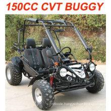 NEW 150CC DUNE BUGGY (MC-409)