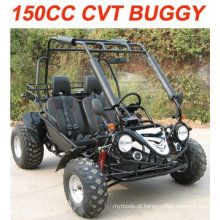 NOVO 150CC DUNE BUGGY (MC-409)