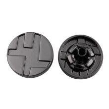 Button-29166-2 (2,1 g)