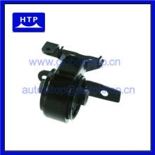 Supports de moteur B25E39070D pour Mazda 323