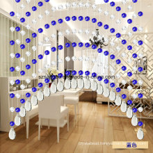 Crystal Bead Curtain/Fashion Deco Wall