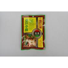Tempero de Macarrão Chongqing 180 g